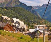 Choisir sa station de ski en été : quels critères prendre en compte et où aller ?