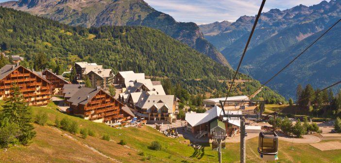 choisir-sa-station-de-ski-en-ete-quels-criteres-prendre-en-compte-et-ou-aller