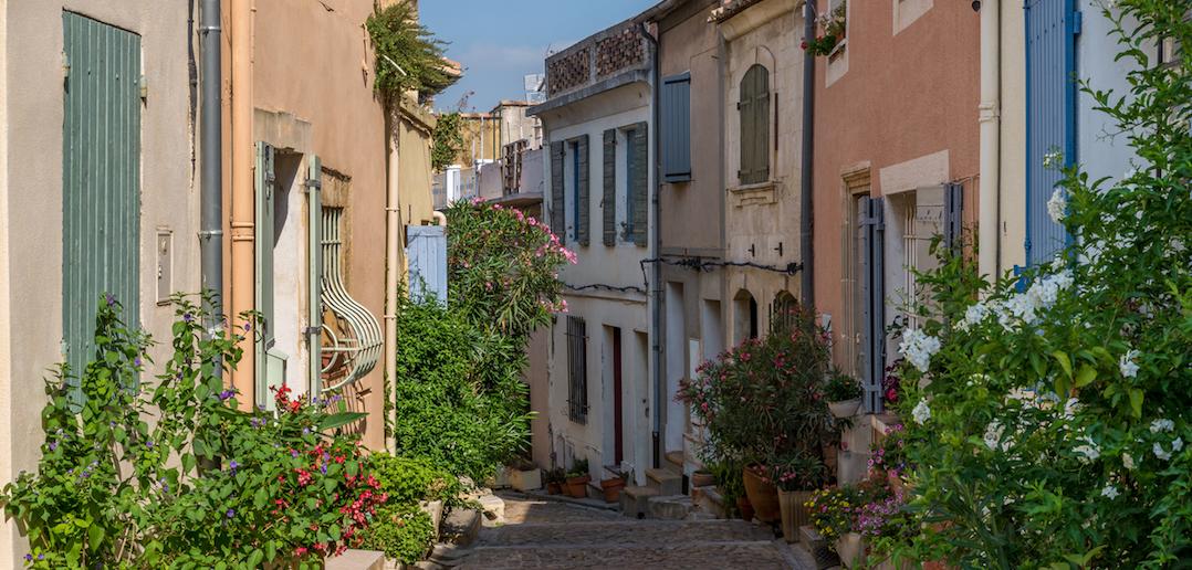 Trois jours en Camargue: que visiter à Arles et ses environs?