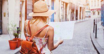 Où passer des vacances d'été au calme?