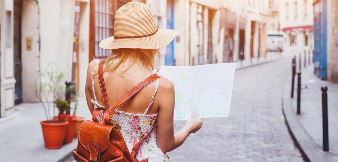 Vacances d'été : où et quand partir pour éviter les foules de touristes