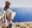 Bien s'orienter en randonnée avec une carte, une boussole ou un GPS
