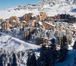 Station de ski d'Avoriaz : venez profiter du domaine des Portes du Soleil