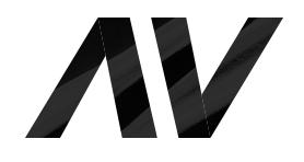 Logo Avoziaz
