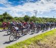 Les spécialités culinaires des régions du Tour de France