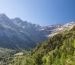 Les bienfaits des vacances à la montagne