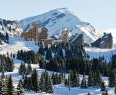 Que faire à Avoriaz : les activités proposées en hiver