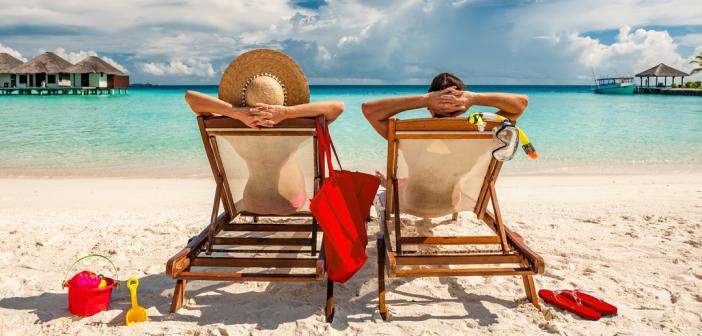 Les bonnes résolutions à prendre dès la rentrée pour garder les bienfaits des vacances