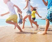Sécurité sur les plages : quelles sont les règles à respecter ?