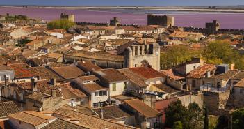 City break à la Toussaint : dans quelle ville partir ?