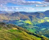 L'automne en montagne : quelles activités pratiquer ?