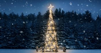 Fetes Noel vacances organiser