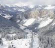Vacances au ski top 4 stations Belambra