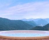 Spa de montagne : quels soins tester ?