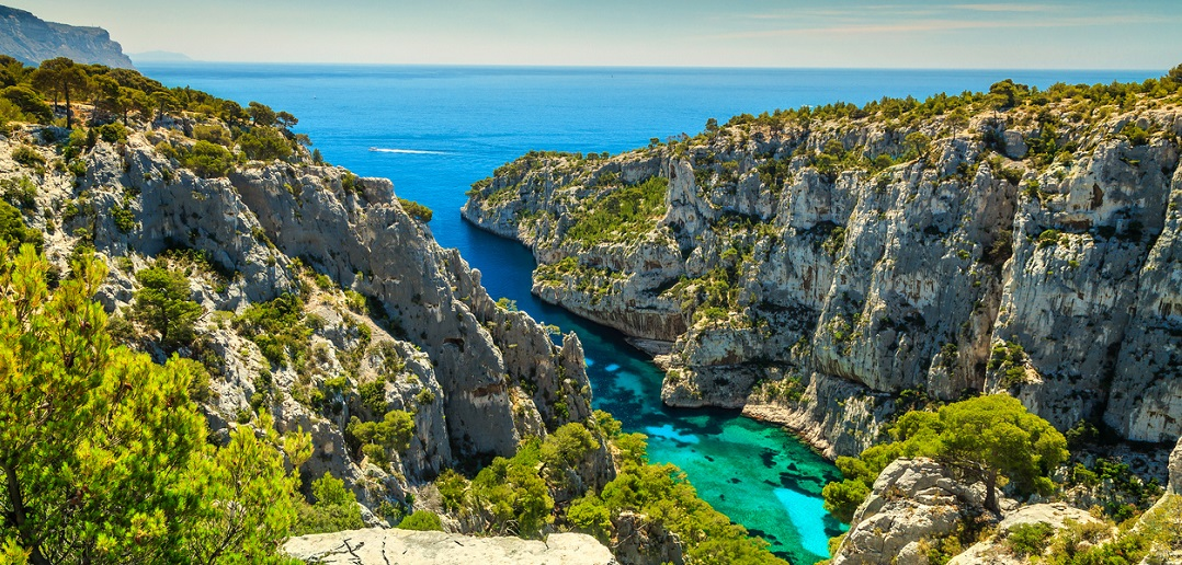 parc-national-calanques