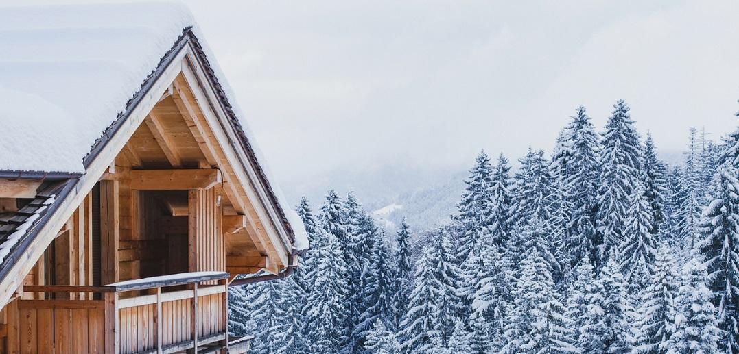 Réservez vos vacances d'hiver : c'est maintenant !