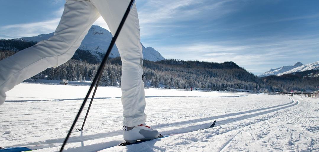 Comment faire du ski de fond aux Ménuires ?