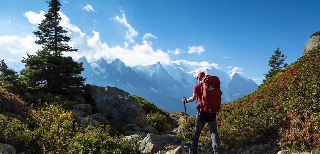 Perdu en randonnée ? Les bons réflexes à adopter