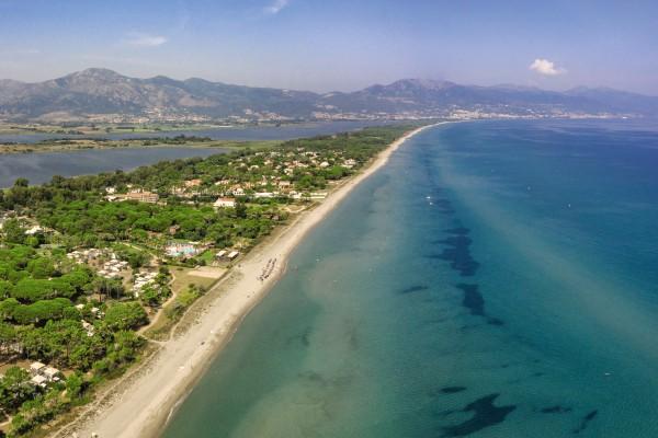 Borgo - Belambra Clubs Sélection
