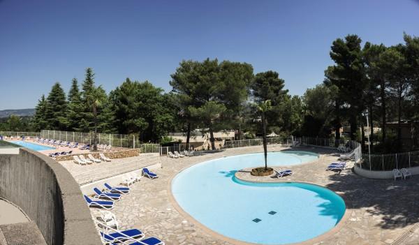 Séjour Provence-Alpes-Côte d'Azur - Grasse - Belambra Clubs