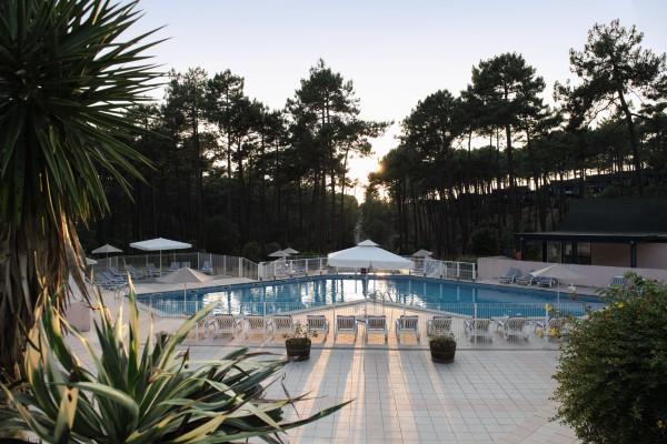 Séjour Gironde - Carcans-Maubuisson - Belambra Clubs