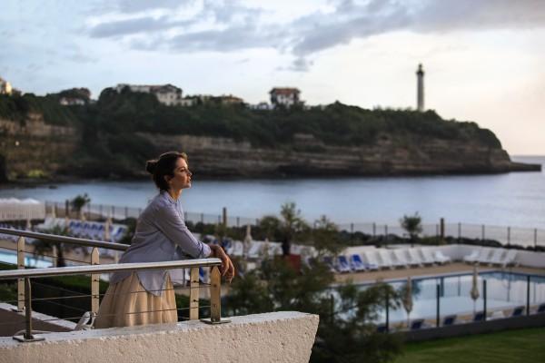 France - Atlantique Sud - Anglet - Belambra Clubs La Chambre d'Amour