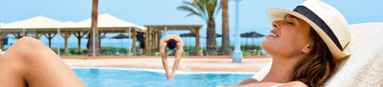 Payer Ses Vacances En Cheques Vacances Belambra Fr