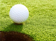 "Golf de ""Royan"" et ""Golf de la Palmyre"""