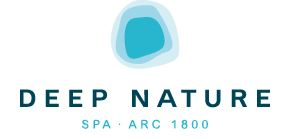 logo deep nature